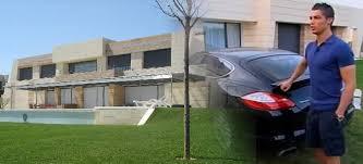 39 39 o que fazer para comprar moradia de luxo na urbaniza o for Piscina municipal los cristianos