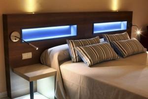Hotel Mediterranea 2