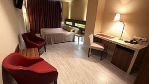 Hotel Mediterranea 3