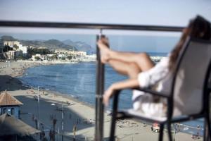 Hotel Mediterranea 5