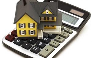 calculadora-de-hipoteca-inversa