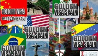 golden_visa_spain_web