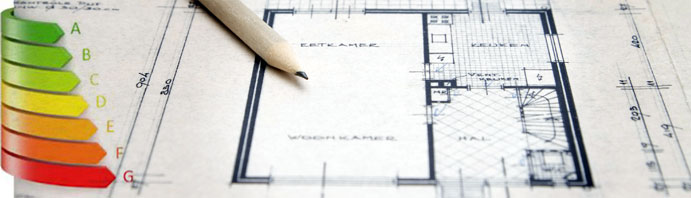certificacion-energetica-normativa