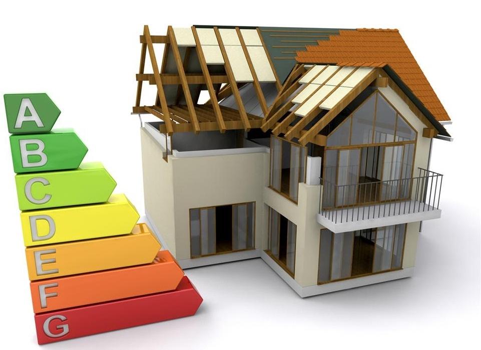 certificacion-energetica-vivienda-pontevedra