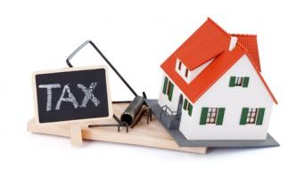 Impuestos-y-tasas-sobre-vivienda