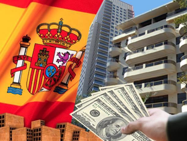 investir em espanha