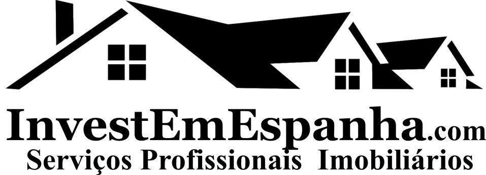 Neste Blog você encontrará toda a informação necessária para poder investir no mercado imobiliário Espanhol com toda a confiança, Conhecerá todos os erros e armadilhas a evitar e perceberá que investir em Espanha é fácil, cómodo e rápido.